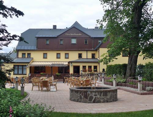 Www Dresden Hotel Pension De